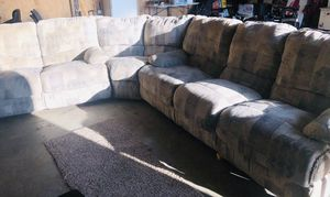 FREE couch for Sale in Hamilton, OH