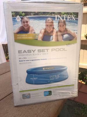 Pool for Sale in Norwalk, CA