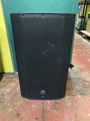 Mackie Thump 12A 1300 Watt Powered Loudspeaker for Sale in Margate, FL