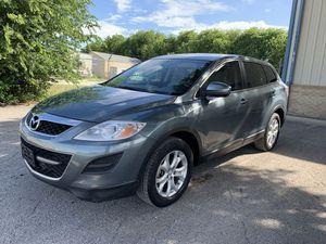 2012 Mazda CX-9 for Sale in Schertz, TX