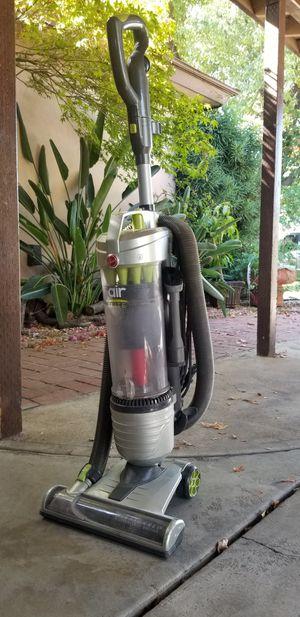 Hoover vacuum READ DESCRIPTION for Sale in Fresno, CA