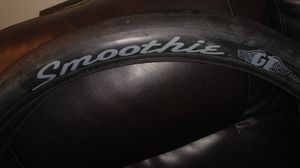 GT tires 29+2.5 for Sale in Visalia, CA