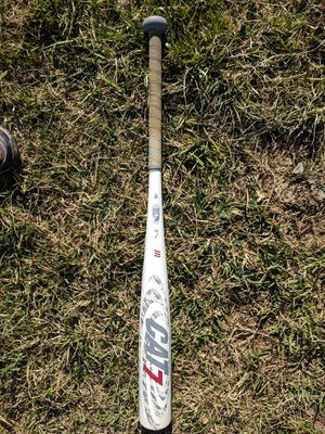 Marucci Cat 7 31/23 Baseball Bat for Sale in Waynesboro, VA