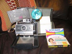 Polaroid Land Camera for Sale in Apache Junction, AZ