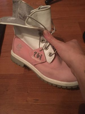 Timberlands for Sale in Cleveland, OH