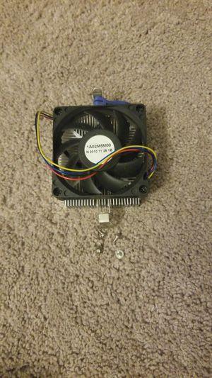 Computer fan for Sale in Corona, CA