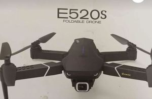 E520S-2 Drone for Sale in Clovis, CA