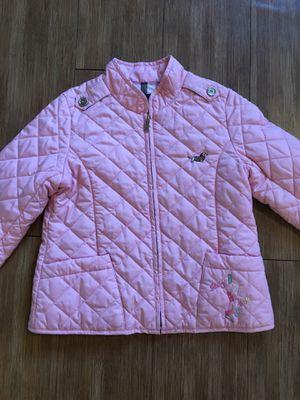 DAKS girl jacket 5Y for Sale in Renton, WA