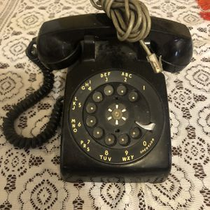 VINTAGE PHONE for Sale in Lake Worth, FL