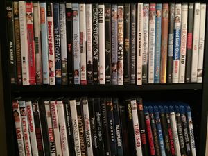 DVD Movies for Sale in Evansville, IN