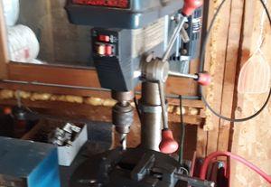 Drill press for Sale in Morgantown, IN