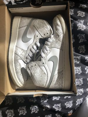 Jordan 1s for Sale in Knoxville, TN