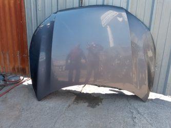 13-15 Honda Accord Hood for Sale in Burbank,  CA