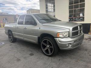 Dodge srt10 viper srt 10 for Sale in Aventura, FL