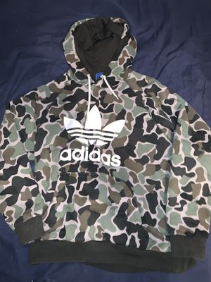 Adidas Hoodie for Sale in Greensburg, PA