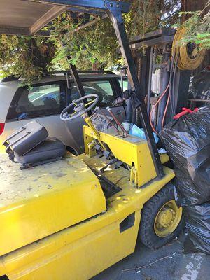 Forklift for Sale in Hayward, CA