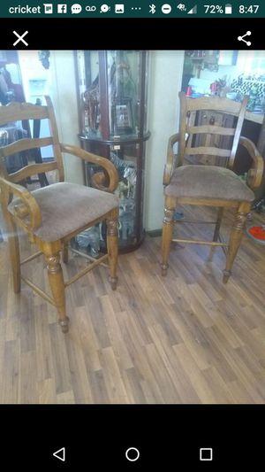 Bar stools for Sale in Winston-Salem, NC