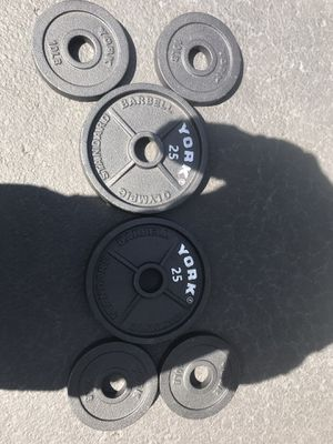 Olympic plates(brand new) for Sale in Huntingdon Valley, PA