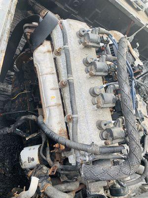 2003 Dodge Ram 1500 5.7 HEMI engine for Sale in Lanham, MD