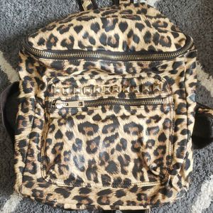 Backpack for Sale in Fullerton, CA