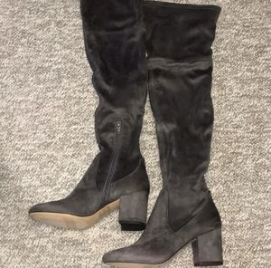 Aldo high knee boots for Sale in Germantown, MD