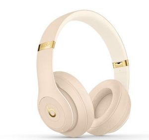 Beats By Dre Solo 3 Wireless Headphones for Sale in Oakland, CA