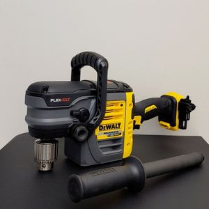 (FIRM PRICE) NEW STUD AND JOIST DRILL FLEXVOLT 1/2 INC . ONLY TOOL NO CHARGER OR BATTERIES for Sale in Woodbridge, VA