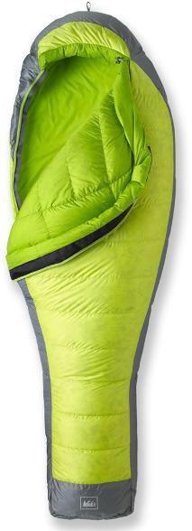 REI Co-op Flash Sleeping Bag - Women's for Sale in Tempe, AZ