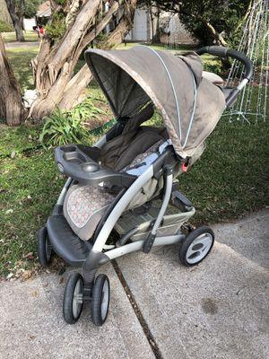 Stroller for Sale in Austin, TX