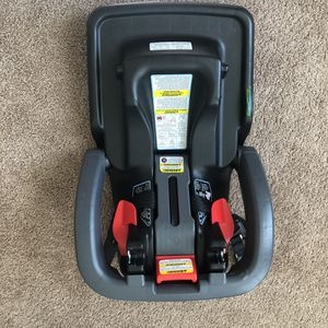 GRACO car seat for Sale in Hampton, VA