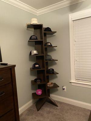 Custom Made Shelf for Sale in Greensboro, NC