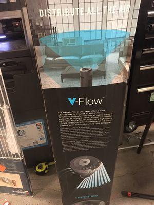 V Flow for Sale in Lithonia, GA
