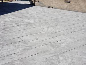 concrete finisher for Sale in Rialto, CA