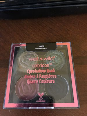 Eyeshadow for Sale in Abilene, TX