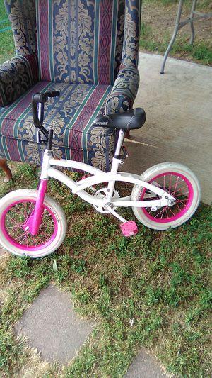 Sanrio hello kitty girls bike for Sale in Brea, CA