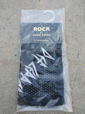 Def leppard scarf for Sale in Los Angeles, CA