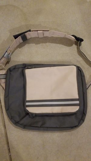 Messenger Bag for Sale in Orland Park, IL