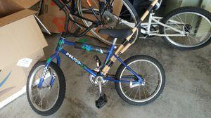 Kids bike 🚲 for Sale in Portland, OR