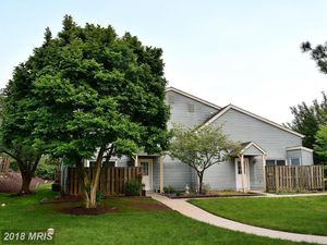 Great Townhouse for sale for Sale in Frederick, MD
