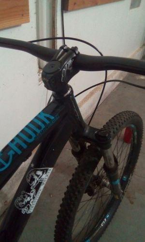 Diamond Back Hook Downhill Bike for Sale in Vancouver, WA