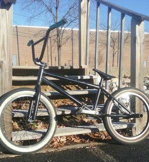 Haro BMX Bike for Sale in Lincolnia, VA