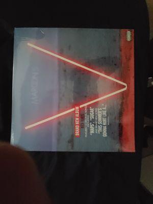 Maroon 5 V Album LP Vinyl for Sale in Nashville, TN