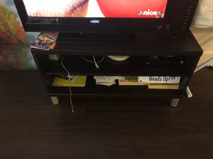 Tv stand for Sale in San Jose, CA