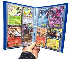 Buying pokemon cards. Cash on hand. for Sale in Lacey, WA