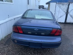 1996 lumina Chevy for Sale in Mount Pleasant, UT