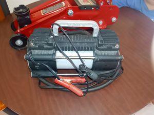 Slime compressor for Sale in Pomona, CA