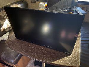 """Vizio SmartTV 24'"""" (model : D24-D1) for Sale in Liberty Lake, WA"""