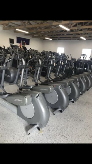 New And Used Gym Equipment For Sale In Denver Co Offerup