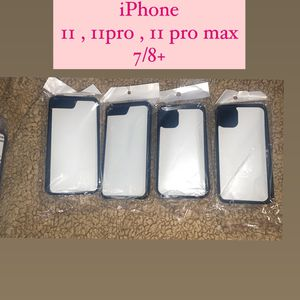 Custom Phone Case for Sale in Hemet, CA