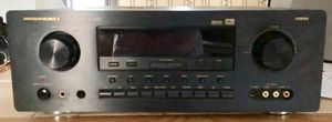 Marantz AV Surround SR 8000 receiver for Sale in Plymouth, MA